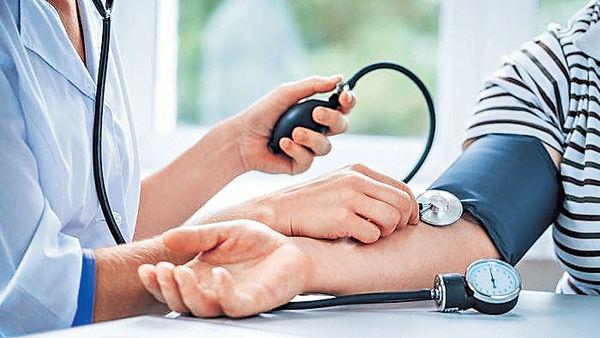4種補充劑助降血壓