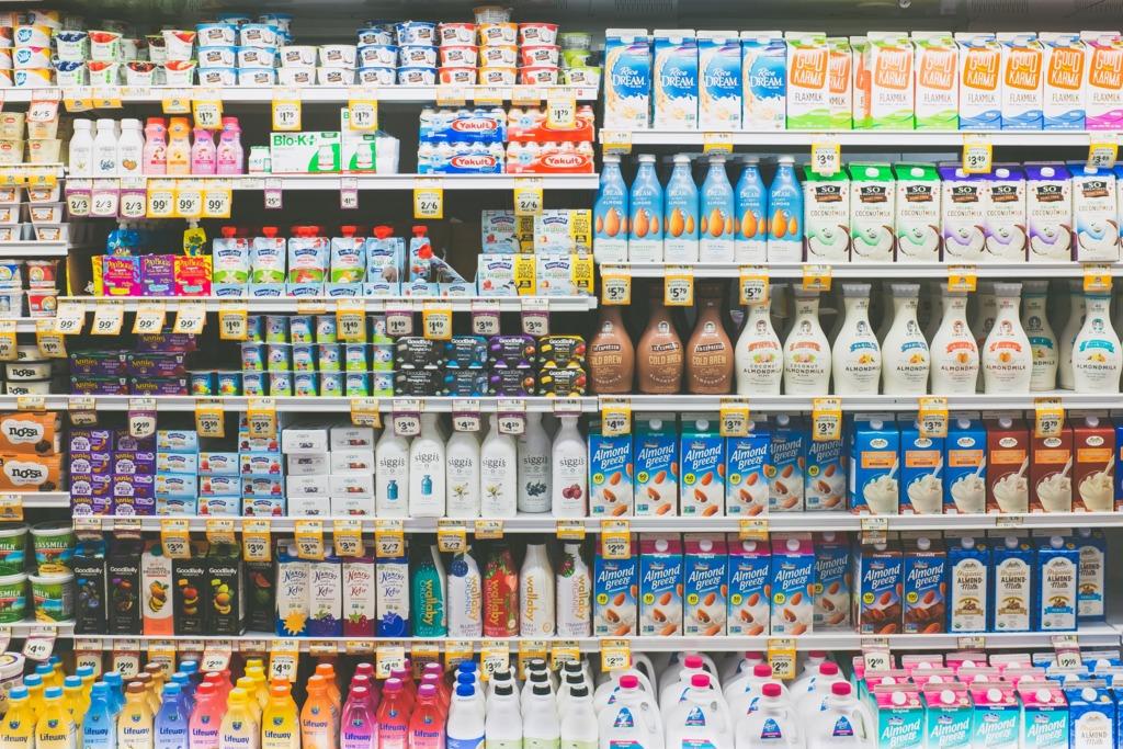 【消委會報告】超巿貨品大包裝隨時比細包裝貴! 消委會揭4大常見格價陷阱附例子單價可差315%