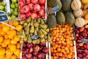 【水果農藥】美國環團EWG公布2021蔬果農藥殘留物報告 最污糟水果含22種農藥/15款最乾淨水果名單
