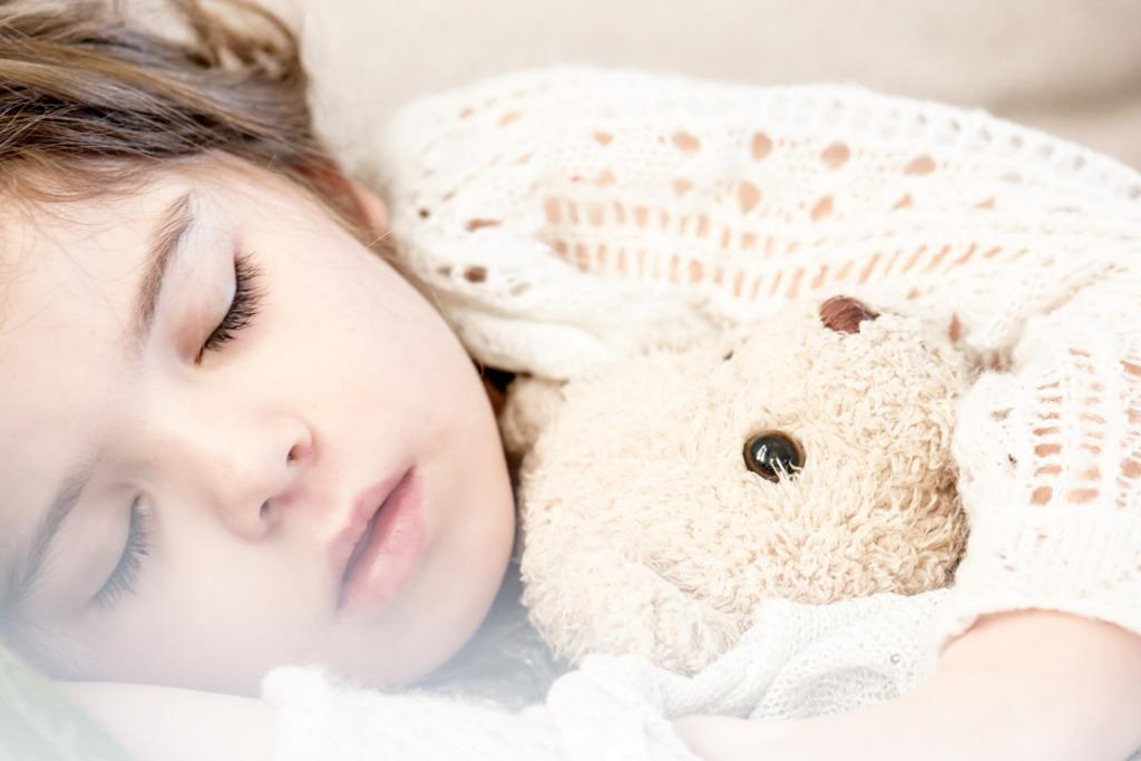 【減肥方法】睡眠不足會導致減肥失敗! 3個科學實證改善睡眠質素方法