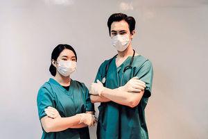 港生棄文憑試 赴英澳加升學 放寬移民成大熱 首選醫療保健科