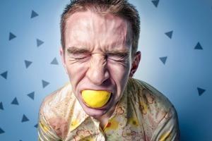 【維他命C】金奇異果只排第6! 營養師整合20種水果維他命C含量排行榜