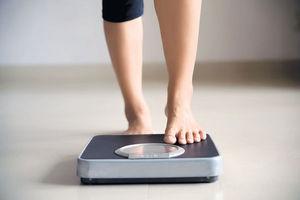 青年長者易過瘦 體重急跌恐有隱疾