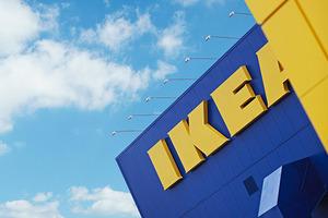 【愚人節2021】IKEA首推復活節Staycation服務 超詳盡介紹+客人評價引網民爆笑