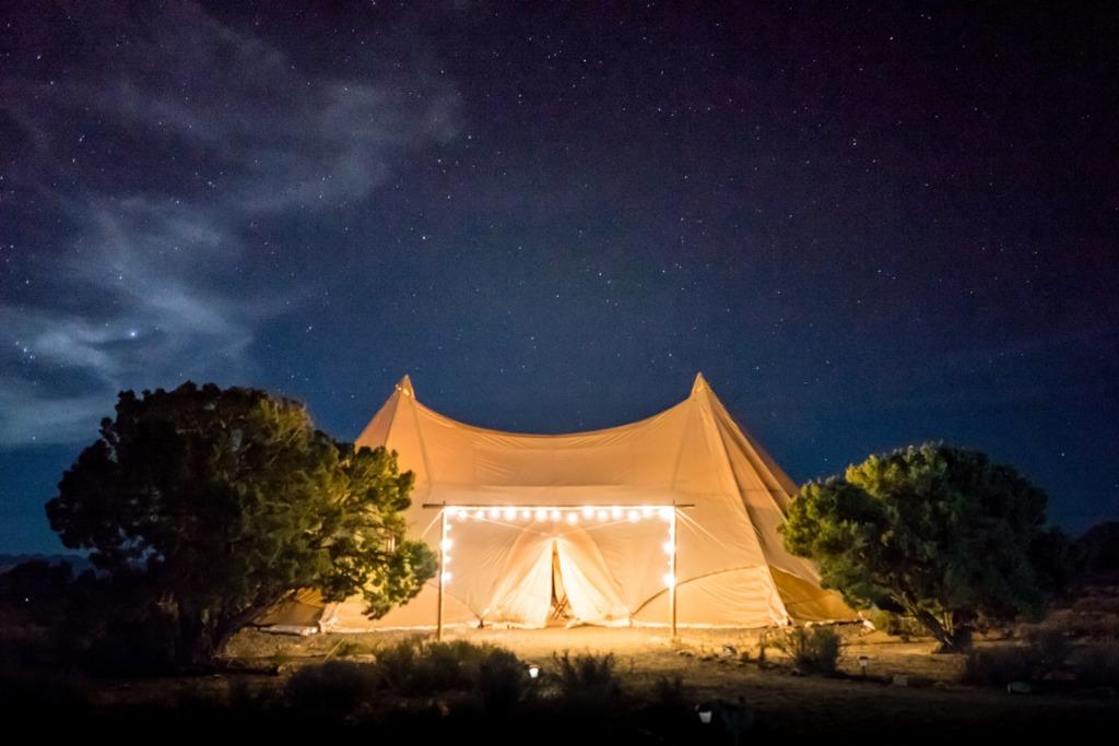 【露營用品】AEON$12店高CP值抵買露營用品推介  鑄鐵鑊/不鏽鋼摺疊餐具/多層收納盒/露營帳篷
