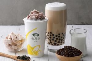 【天仁卡路里】第一位中杯裝熱量超過2碗白飯! 63款天仁茗茶飲品卡路里排行榜