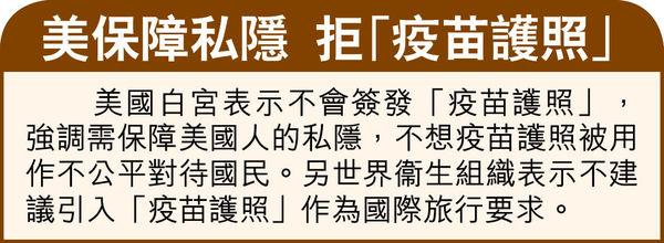 大阪叫停傳東奧聖火 確診新高進醫療緊急狀態