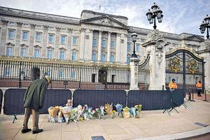 菲臘親王葬禮周六舉行 不開放公眾 梅根約翰遜不出席