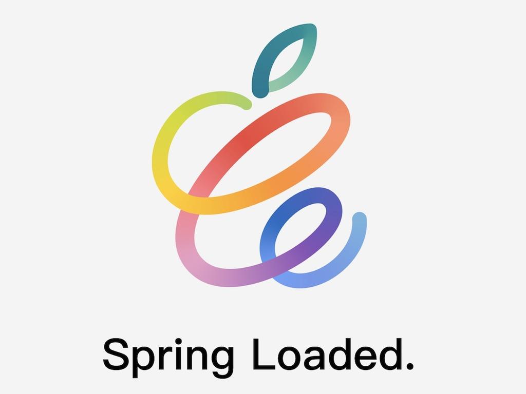 Apple iPad Pro 即將登場? 「Spring Loaded」發佈會下周舉行 - ezone.hk ...