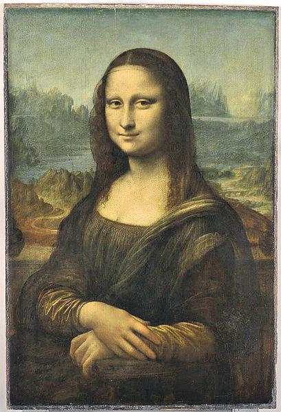 網上免費睇 羅浮宮48萬件瑰寶