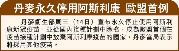 日本疫情掀第4波 大阪感染又破千 料再頒緊急令