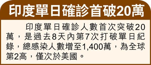 日本執政黨高層︰疫情擴大或取消東奧