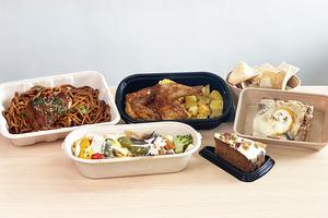 【營養餐盒】最平$136包3餐!試食外賣直送健康減肥餐盒   想增肌/減磅/生酮飲食通通都有