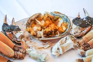 【心血管疾病飲食】40年間愛吃蟹、奶油包致心血管全塞欲輕生 醫生教6招飲食法保護血管預防心臟病