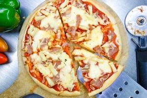 【世界大戰】美食二選一!盤點10款引起網民爭論的食物:芫荽/菠蘿Pizza/二寶/薄荷朱古力