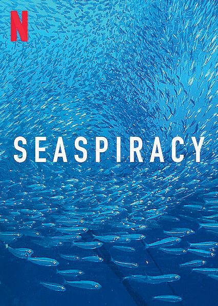 《海洋陰謀》揭露摧毀海洋生態真兇