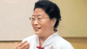 比利時大使夫人涉摑店員 南韓外交部籲配合調查