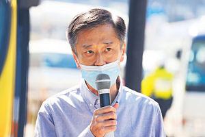 港星旅遊氣泡再觸礁 新加坡爆疫煞停公布