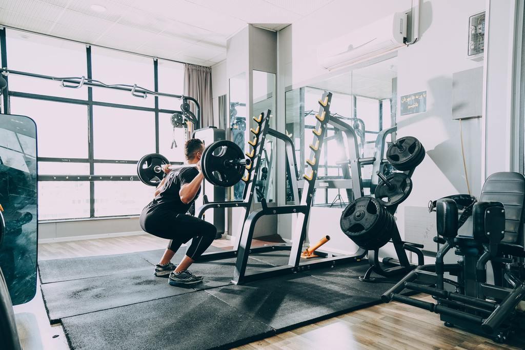 【增肌減脂】健身教練教增肌減脂飲食方法 附修線條運動推介