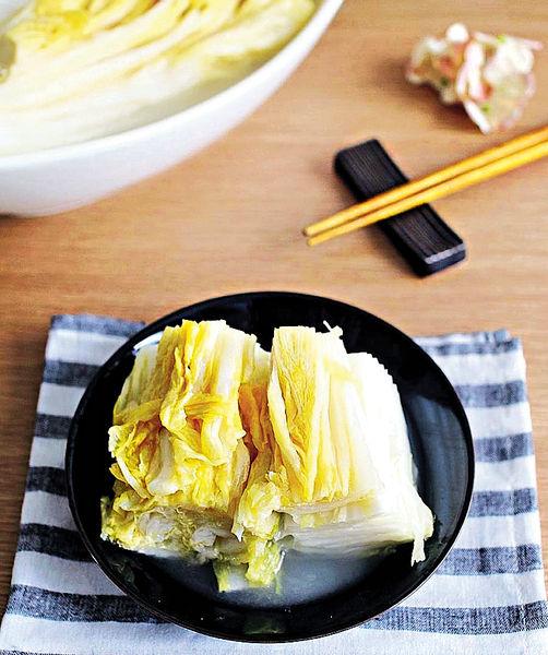 全新Kimchi Factory 登陸韓國街