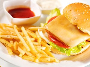 【5月優惠2021】5月全新餐廳優惠一覽 KFC優惠券/麥當勞/自助餐36折/點心放題