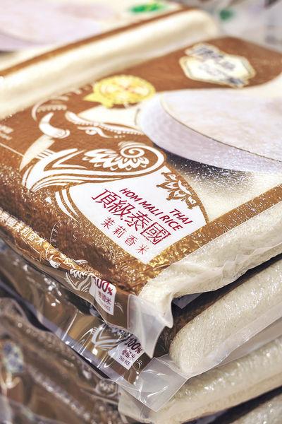 食品界奧斯卡 御品皇產品連奪多獎