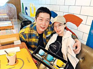李明蔚不敵癌魔病逝 終年31歲