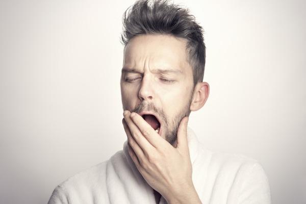 【缺鎂】失眠/想吃朱古力可能是缺鎂引起? 台灣營養師推薦高鎂食物
