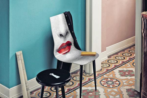 意國殿堂品牌 古典風家具