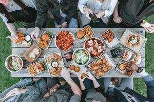 【世界美食排名】CNN公佈最新50大世界美食排行榜2021  香港美食都上榜/越南河粉第28/壽司第4