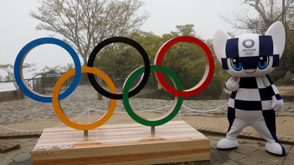 東京奧運|港府首度購入東奧轉播權 5間電視台免費直播及轉播
