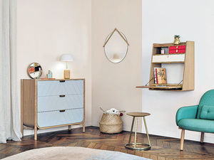 本地創意家具店 簡約北歐風新品