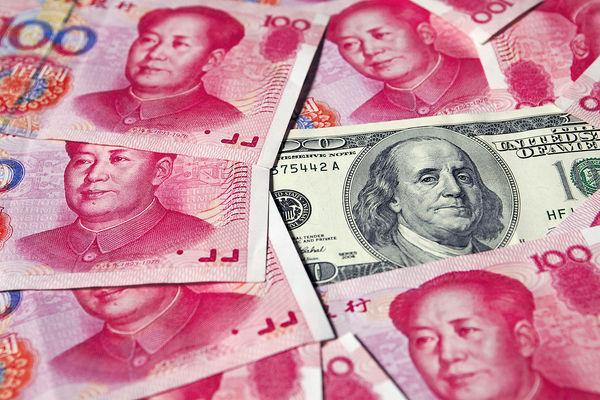 人民幣不只投資咁簡單