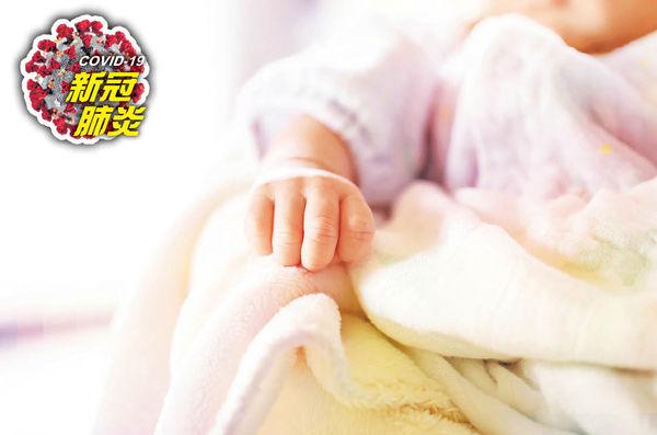 4月大嬰染雙重變種 多層追蹤幼童疫況 歐美將展兒童接種 專家籲港先觀察