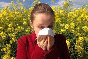 【鼻敏感食物】經常鼻敏感原來是因為缺乏這款營養素? 研究:多攝取這種維他命可以有效改善過敏症狀