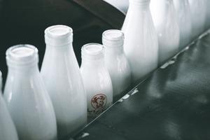 【牛奶營養】喝牛奶4大迷思 破解幫助長高/預防骨折/致肥/導致三高迷思