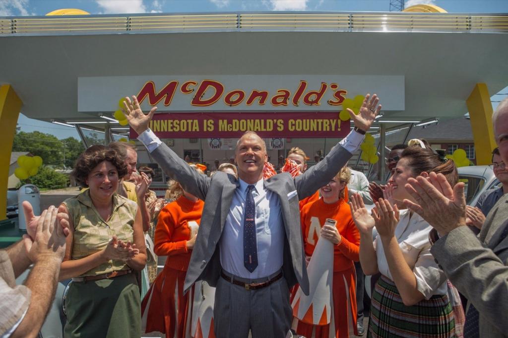 【麥當勞歷史】麥當勞品牌故事 招牌M字logo標誌原來是這樣演變出來!