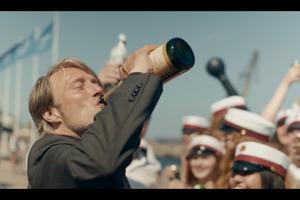 【酒精排行榜】丹麥電影《醉美的一課》憑4位醉酒教師奪奧斯卡獎? 細數33大飲酒量最高的國家