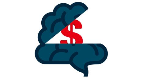 通脹升溫 有何投資選擇?
