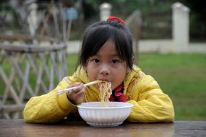 【減肥營養師】減肥也可以吃麵吃澱粉質! 營養師教你這樣吃麵瘦身
