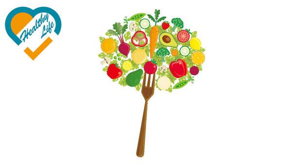 有機食物加工品 提防高糖高鹽
