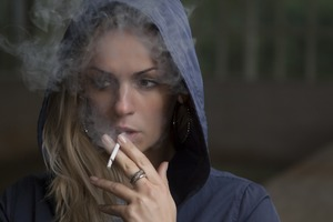 【戒煙】吃對食物有效對抗心癮幫助戒煙! 營養師推薦5種幫助戒煙食物
