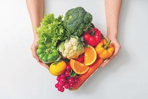 胃癌年輕化 持續胃痛勿忽視