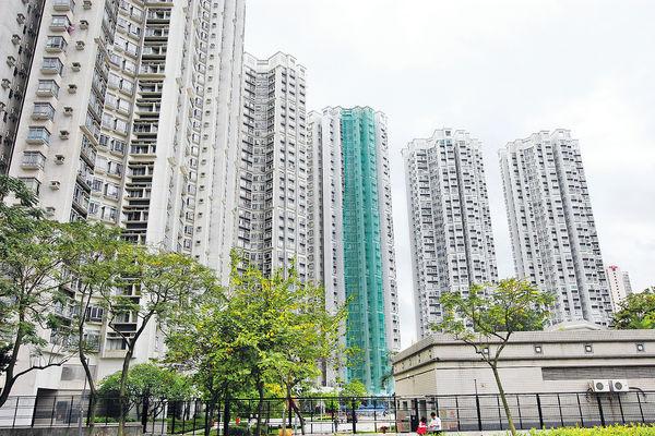 嘉湖3房售$668萬 創屋苑同類分層戶新高