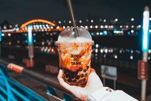 【奶茶卡路里】珍珠奶茶卡路里懶人包 各地奶茶熱量/11個人氣珍珠奶茶品牌/奶茶配料卡路里排行榜