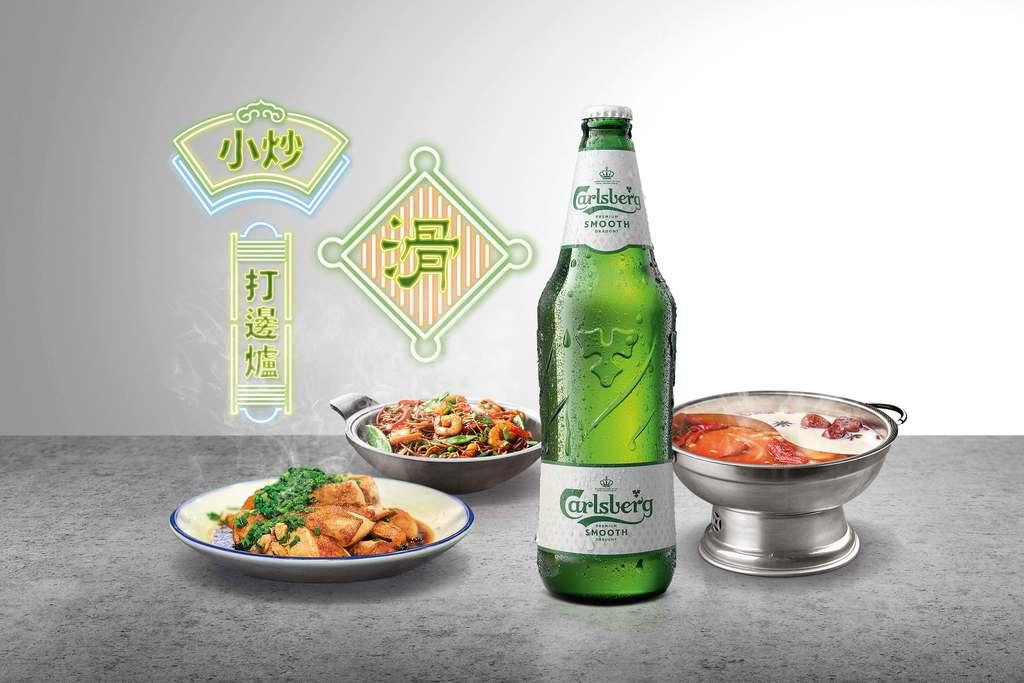 【6月優惠2021】深水埗區11間餐廳推2小時任飲啤酒優惠 人均消費$100全枱即享優惠