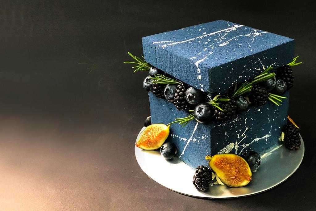 【父親節蛋糕2021】香港7間連鎖蛋糕店父親節蛋糕推介 LIFETASTIC愛文芒西瓜蛋糕/Häagen-Dazs雪糕蛋糕/純素選擇