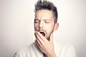 【提神食物】不要再只喝咖啡或能量飲品! 營養師推薦6種提神食物