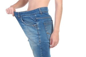 【減肥】以為自己是食極唔肥原來是新型營養不良! 日本醫生教你分辨真假易瘦體質(內附自我檢測方法)