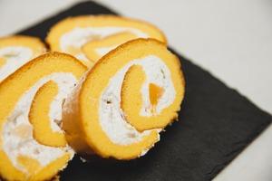 【網購日本甜品】日本人氣味之素蛋糕香港都買到! 開心果/香桃/朱古力/抹茶布朗尼/梳乎厘芝士蛋糕口味
